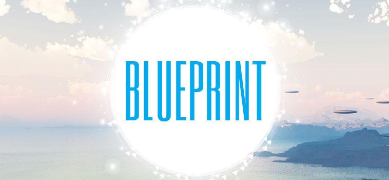 blueprinttitle1
