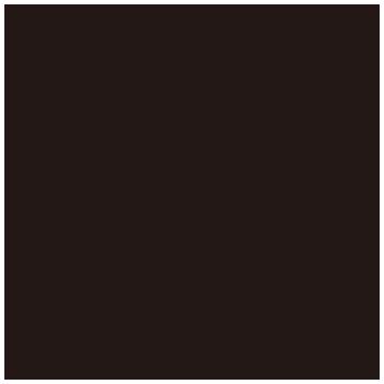 エニアグラム図形